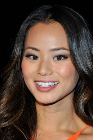 Jamie Chung profil kép