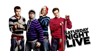 Saturday Night Live kép