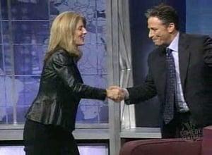 The Daily Show with Trevor Noah 8. évad Ep.60 60. rész