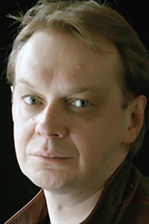 Mikhail Gorevoy