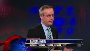The Daily Show with Trevor Noah 15. évad Ep.36 36. rész