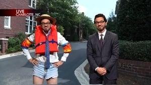 The Daily Show with Trevor Noah 17. évad Ep.150 150. rész