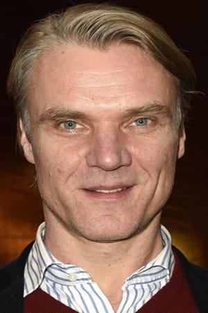 Markus Gertken