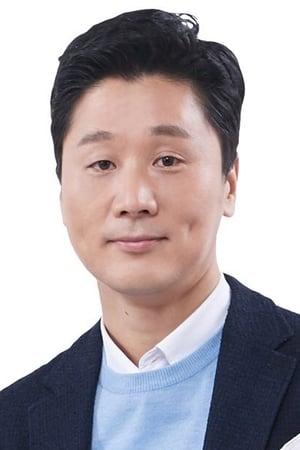 Jeong Jun-hee