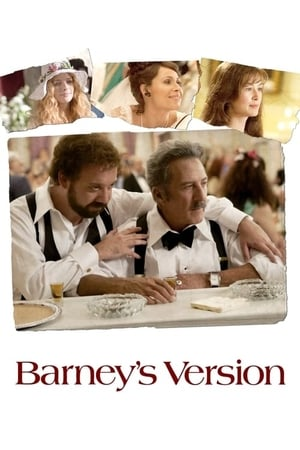 Barney és a nők