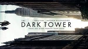 A setét torony háttérkép