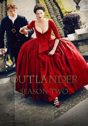 Outlander - Az idegen