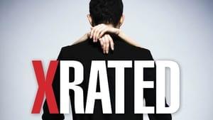 X-Rated: The Greatest Adult Movies of All Time háttérkép