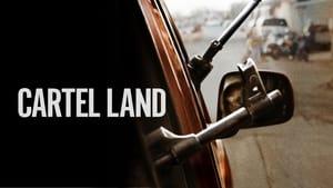 Cartel Land háttérkép