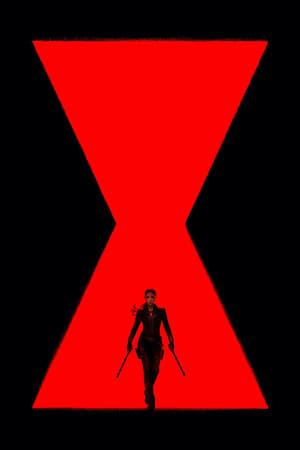 Fekete Özvegy poszter