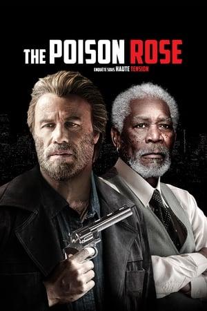 Mérgező rózsa poszter