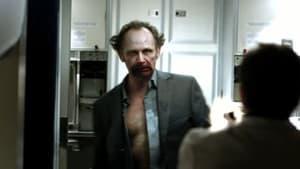 Fear the Walking Dead Speciális epizódok Ep.12 12. epizód