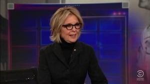 The Daily Show with Trevor Noah 17. évad Ep.23 23. rész