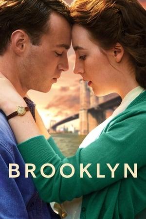 Brooklyn poszter