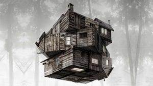 The Cabin in the Woods háttérkép