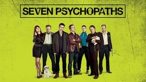A hét pszichopata és a Si-cu háttérkép
