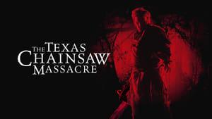 A texasi láncfűrészes háttérkép