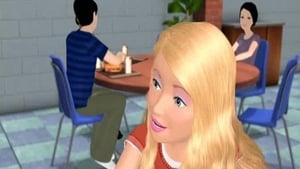 Barbie naplók háttérkép