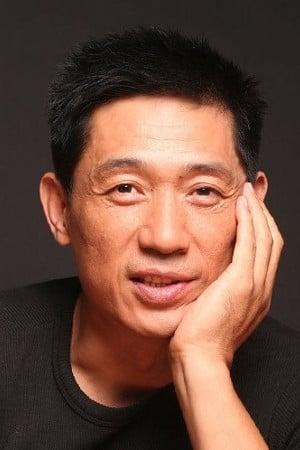 Shi Liang