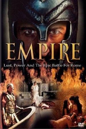 A nagy birodalom