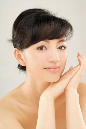 Luo Haiqiong profil kép