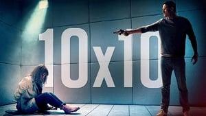 10x10 háttérkép