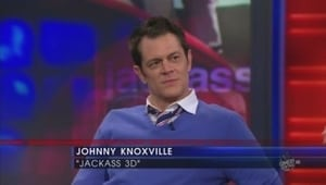 The Daily Show with Trevor Noah 15. évad Ep.130 130. rész