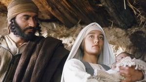 A Názáreti Jézus kép