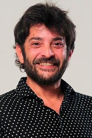 Pablo Rago profil kép