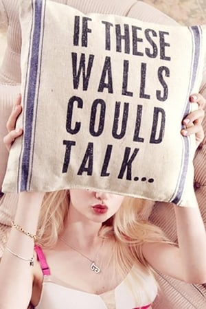If These Walls Could Talk filmek
