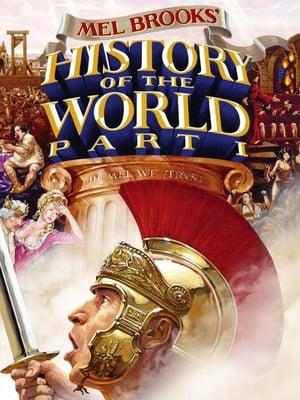 Világtörténelem - 1. rész