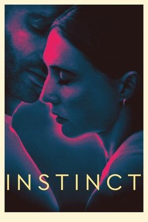 Instinct poszter