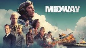 Midway háttérkép