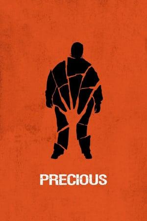 Precious - A boldogság ára