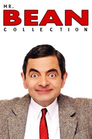 Mr. Bean filmek