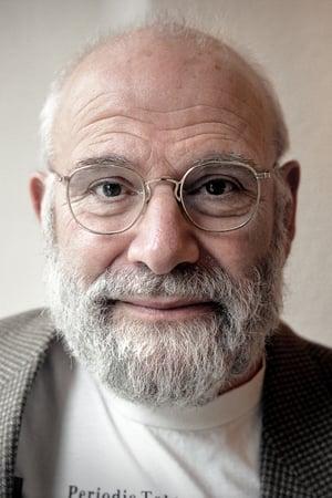 Michael Sacks