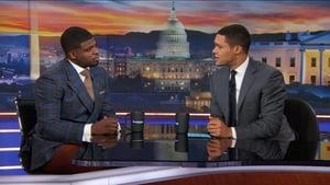 The Daily Show with Trevor Noah 23. évad Ep.50 50. rész
