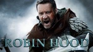 Robin Hood háttérkép