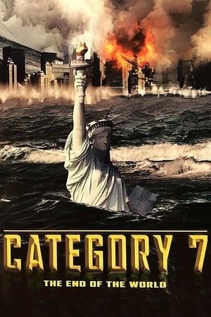Szupervihar 2: Ha eljön a világvége