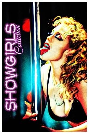 Showgirls filmek