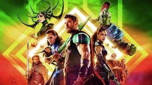 Thor: Ragnarök háttérkép