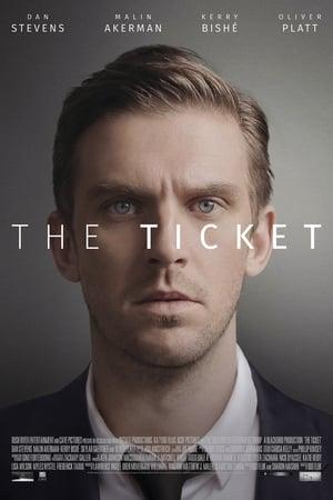 The Ticket poszter