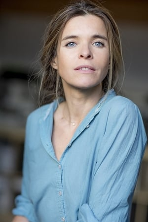 Samantha Rénier