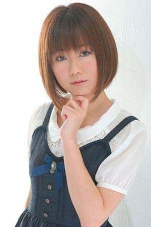 You Taichi profil kép