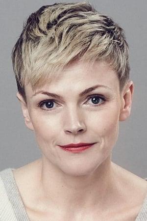 Maxine Peake