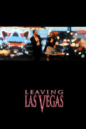 Las Vegas, végállomás poszter