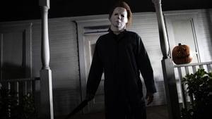 Halloween - A rémület éjszakája háttérkép