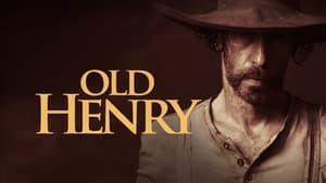 Old Henry háttérkép