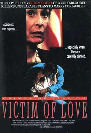 A szerelem áldozata: Shannon Mohr története