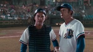 Baseball bikák háttérkép